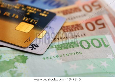Money Background_9066