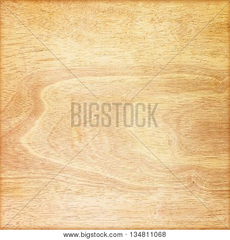plywood texture background; plywood texture with gnarl and natural wood pattern