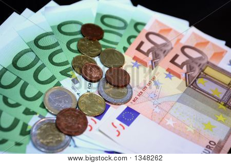 Euros Fan