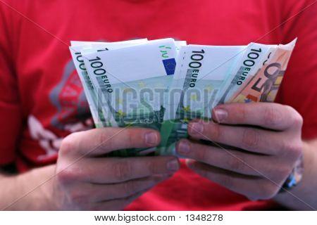 Have A Money