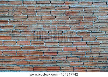 brick wall stone bricks background wallpaper pattern brown