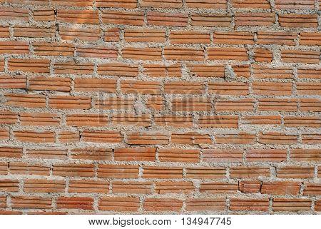 brick wall background wallpaper stone pattern bricks stone