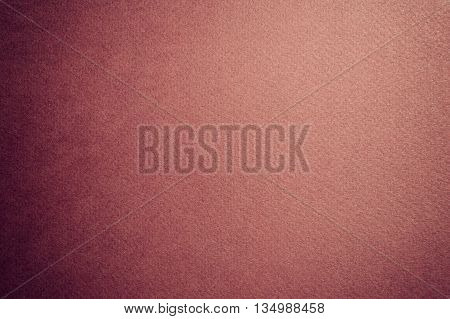 Maroon texture craft paper background for design use