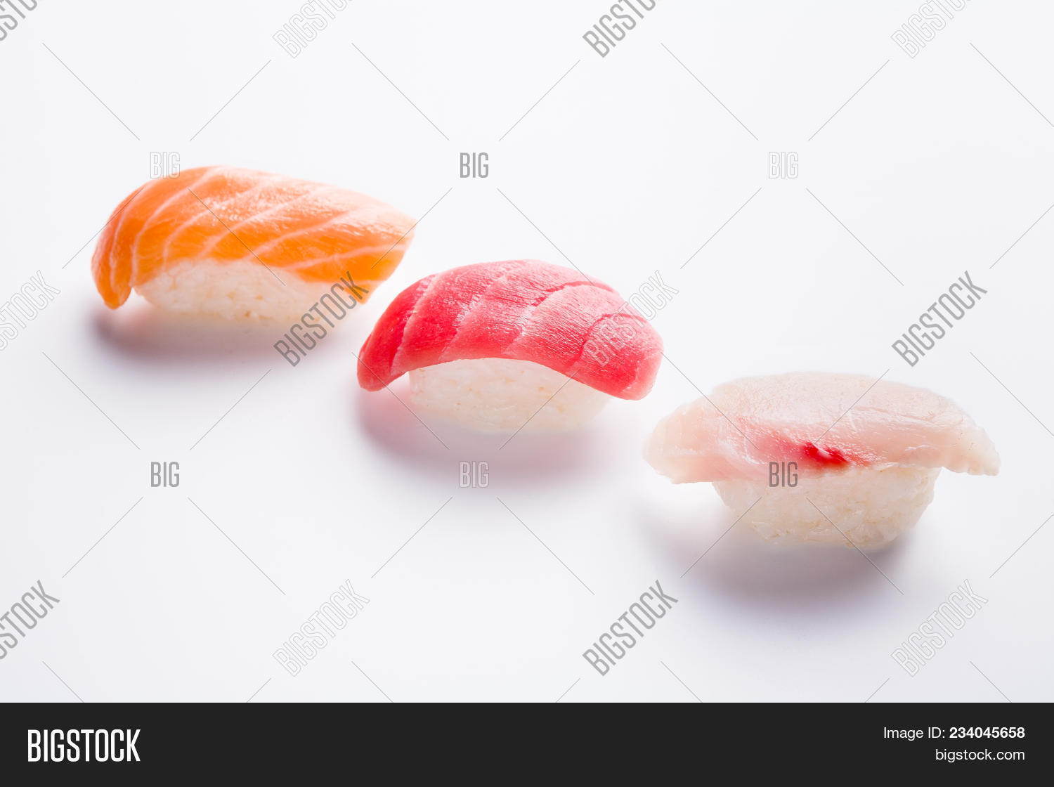 Japanese Traditional Image Photo Free Trial Bigstock