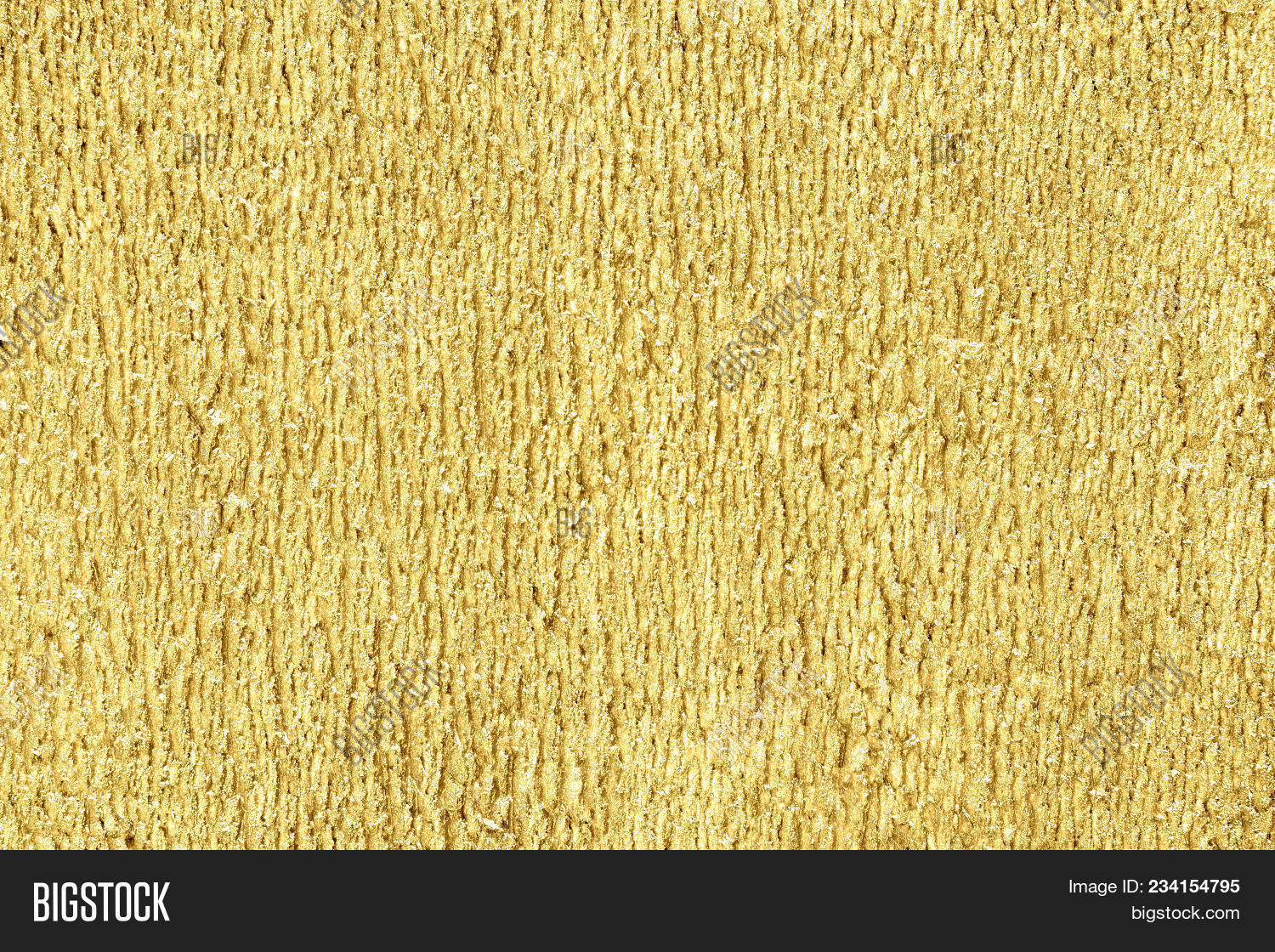 abstract shiny golden image photo free trial bigstock