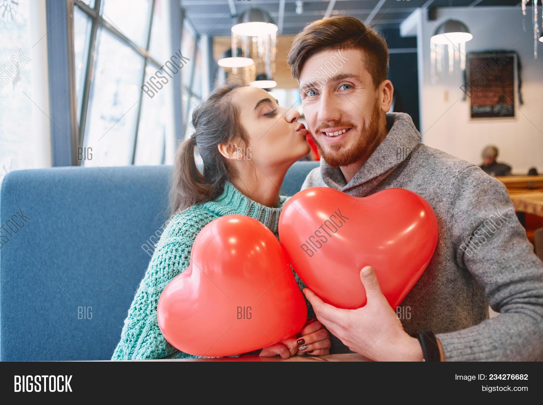 Type van dating websites
