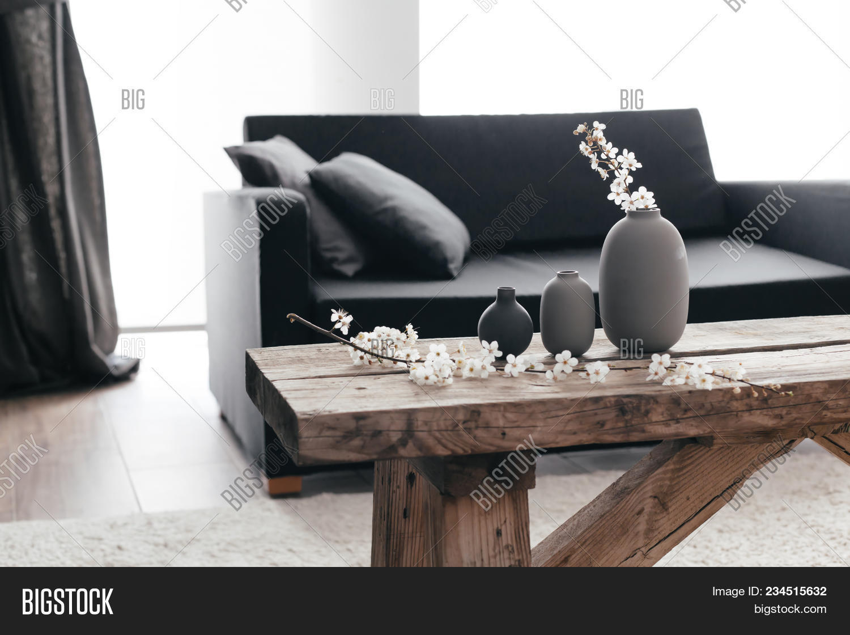 - Minimalistic Home Image & Photo (Free Trial) Bigstock