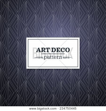 Seamless Geometric Pattern. Geometric Simple Print. Vector Repeating Texture. Modern Hipster Swatch.
