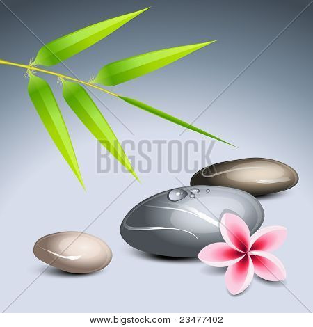 Zen-Theme