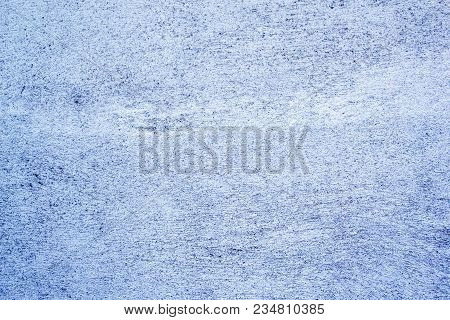 Background Of Wall Texture