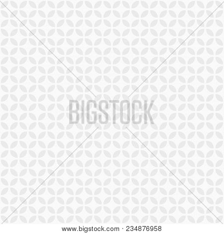Abstract Seamless Geometric Japanese Pattern. Modern Stylish Texture. Repeating Geometric Shapes. Co