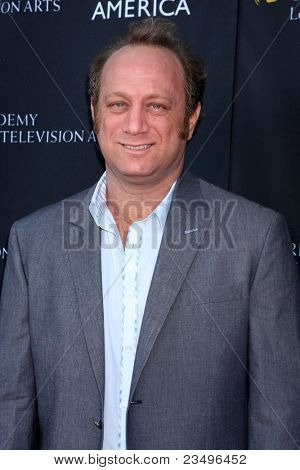 LOS ANGELES - SEP 17:  Scott Krinsky arrives at the 9th Annual BAFTA Los Angeles TV Tea Party. at L'Ermitage Beverly Hills Hotel on September 17, 2011 in Beverly Hills, CA