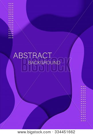 Background. Background Of Gradient Smooth Background Texture On Elegant Rich Luxury Background Web Template Or Website Abstract Background Gradient Or Textured Background  Paper. Vector background EPS10. Abstract polygonal background with line pattern for