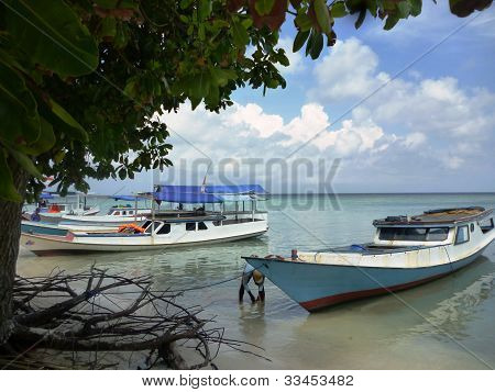 gleyang beach
