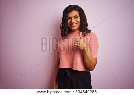 daumen vid transgender