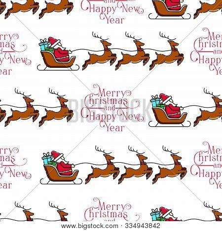 Christmas. Christmas pattern. Christmas pattern vector. Christmas Decor pattern. Christmas Geometric seamless pattern. Merry Christmas Seamless pattern. Christmas background. Christmas Pattern Vector illustration template. Christmas Vector Background patt