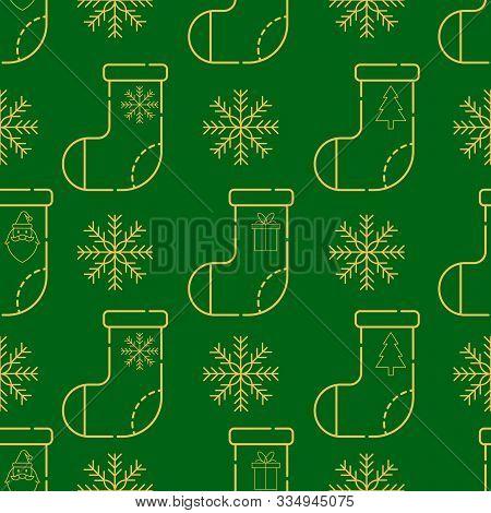 Christmas. Christmas pattern. Christmas pattern vector. Christmas Decor pattern. Christmas Geometric seamless pattern. Merry Christmas Seamless pattern. Christmas background. Christmas Pattern Vector illustration template. Christmas Vector Background patt