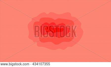 5 Papercut Bg Shape 2