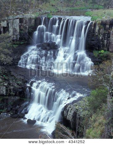 Ebor Falls