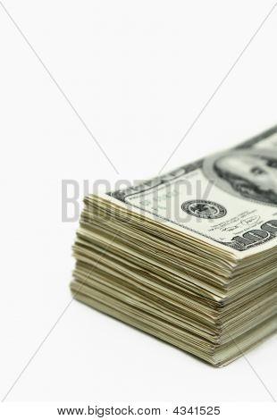 Dream Is Money