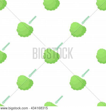 Disinfection Pattern Seamless Background Texture Repeat Wallpaper Geometric Vector