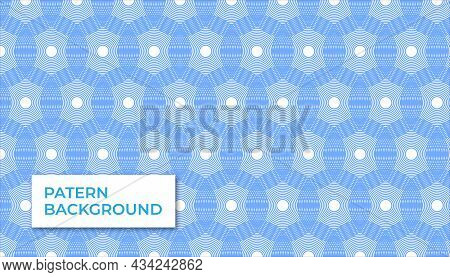 Blue Patern Background Of Gradient Smooth Background Texture On Elegant Rich Luxury Background Web Template Or Website Abstract Background Gradient Or Textured Background Blue Paper.