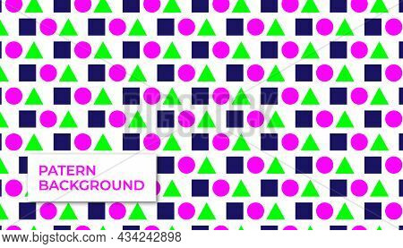 Geometric Shape Patern Background Of Gradient Smooth Background Texture On Elegant Rich Luxury Background Web Template Or Website Abstract Background Gradient Or Textured Background Paper.