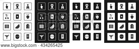 Set Poker Player, Playing Card With Clubs, Casino Slot Machine Cherry, Hand Holding Casino Chips, St