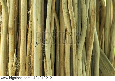 Jute Stick Charcoal Dust Powder', Also Commonly Known As 'jute Stick Carbon And Jute Sticks Are Pref