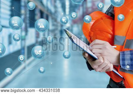 The Builder Writes In The Estimate, We Buy Goods On The Basis Of The Warehouse.