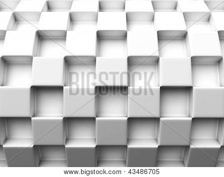 Chess White Background