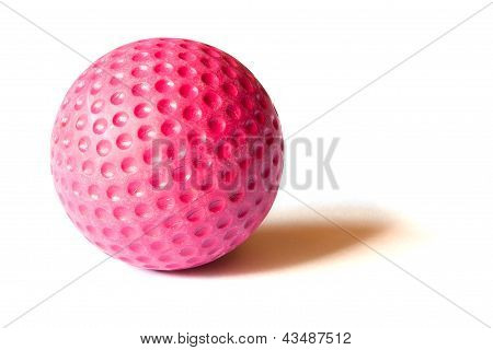 Mini Golf Material - 05