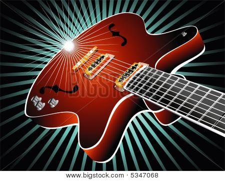Classic Guitar