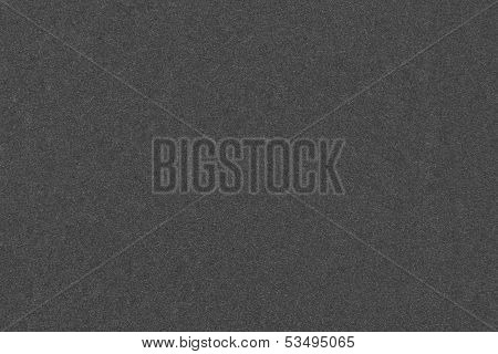 Fabric Grey Texture