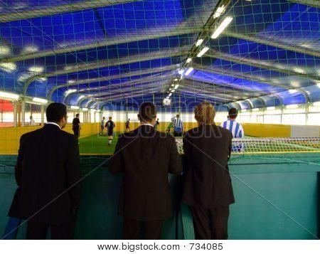 Menwatchfootball