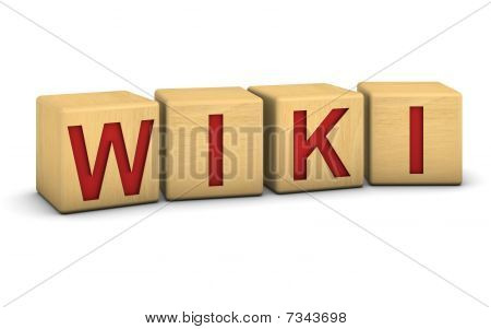 Wood Blocks Wiki