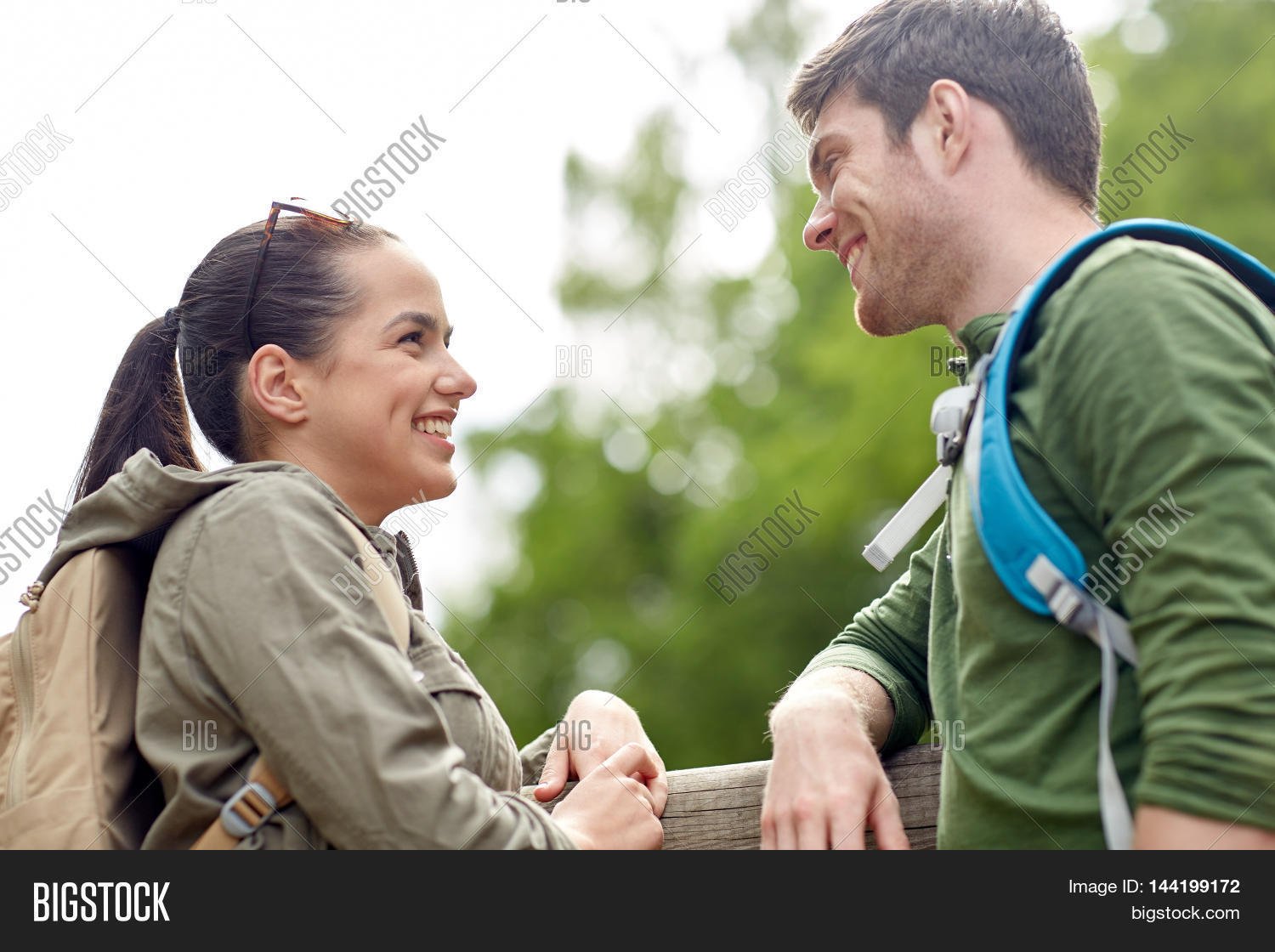 Image result for free images of people smiling and talking to each other