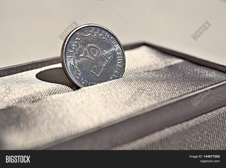 Macro Detail Silver Image Photo Free Trial Bigstock