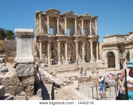 Antique Ruins 2