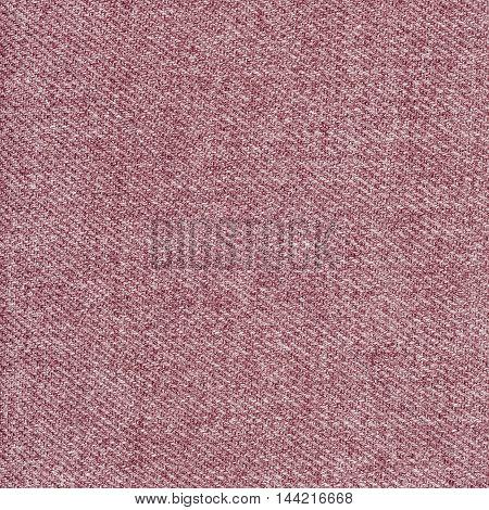 Fabric Texture.