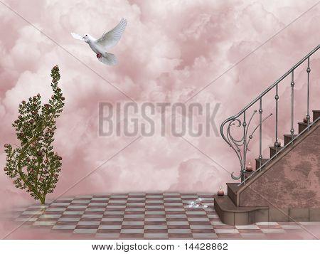 Heaven's Gate 5
