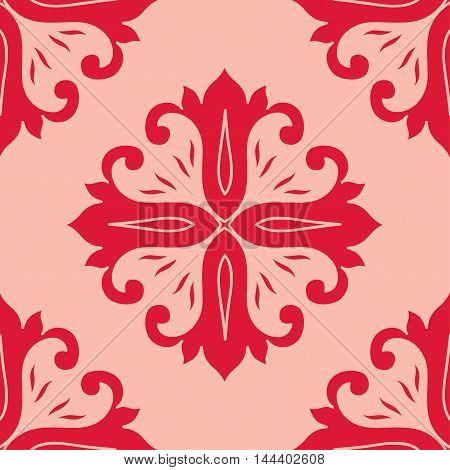 Flower pattern, vintage flower pattern, floral pattern