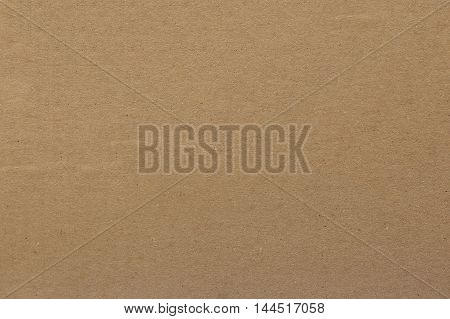 Brown Paper Box texture , fine texture box