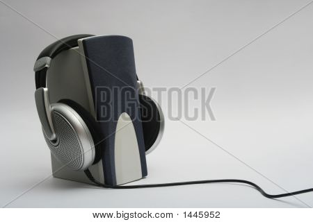 Double Music Combination