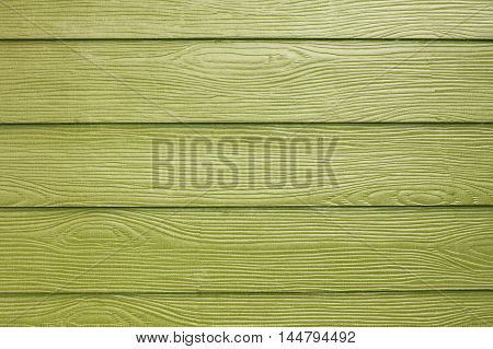 Wood plank pattern apply design textures and background .