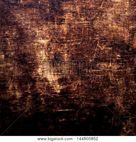 Old Wood Texture. Wooden Textured Abstract background