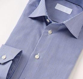 men shirt clothing isolated on a white.