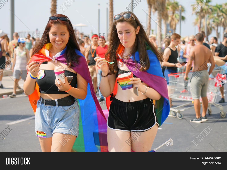 site gay par telephone