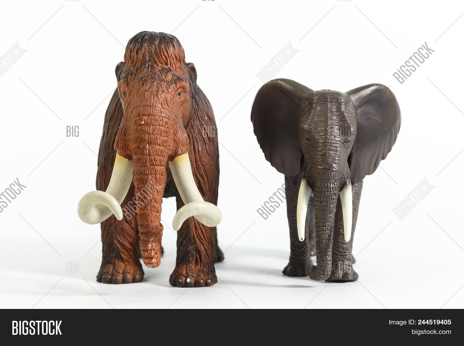African Elephant Toys For Boys : Toys and co product detail baby elephant