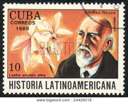 History Of Latin America - Mexico